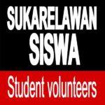Yayasan Sukarelawan Siswa