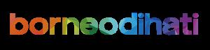 logo boombastis